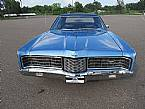 1970 Ford LTD Picture 2