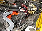 1972 GMC Sprint Picture 2