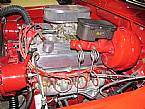 1965 Ford F100 Picture 2
