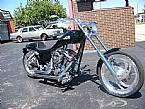 2002 Other Pro Street Chopper Picture 2