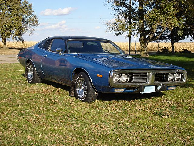 1974 dodge charger se for sale omaha nebraska. Black Bedroom Furniture Sets. Home Design Ideas