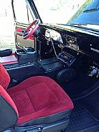 1970 Ford F100 Picture 2