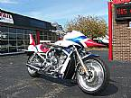 2003 Other H-D Thunderbirds F-16 Jet Bike Picture 2