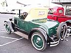 1928 Chevrolet Coupe Picture 2