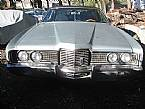 1972 Ford LTD Picture 2