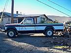 1967 Jeep Gladiator Picture 2