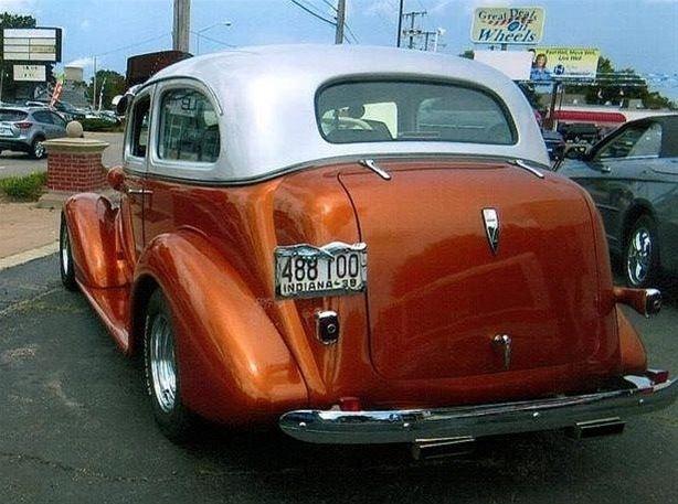 1938 chevrolet master deluxe sedan for sale michigan city for 1938 chevrolet 4 door sedan