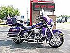 2005 Other Harley Davidson Picture 2