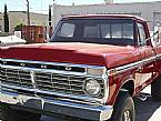 1973 Ford F250 Picture 2
