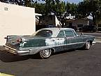 1959 Chrysler Imperial Picture 2