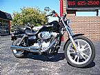 2006 Other H-D Dyna Super Glide FXDI Picture 2