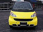 2008 Other Smart Fortwo Passion Picture 2