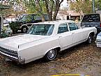1964 Oldsmobile Jetstar Picture 2