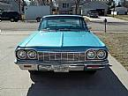 1964 Chevrolet Bel Air Picture 2