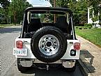 1982 Jeep CJ5 Picture 2