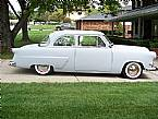 1953 Ford Mainline Picture 2