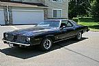 1975 Pontiac Grand Am Picture 2