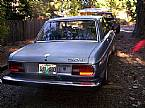 1976 BMW 3.0Si Picture 2