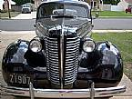 1938 Buick Special Picture 2