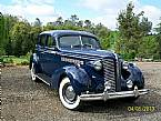 1937 Buick Special Picture 2
