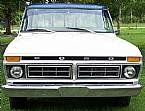 1977 Ford F100 Picture 2