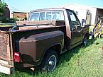 1983 Ford F100 Picture 2