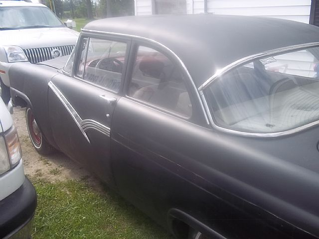 fords for sale browse classic ford classified ads 1956 Ford Fairlane Sunliner 1959 Ford Sunliner