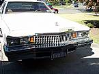 1978 Cadillac Coupe DeVille Picture 2