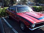 1971 Ford Maverick Picture 2