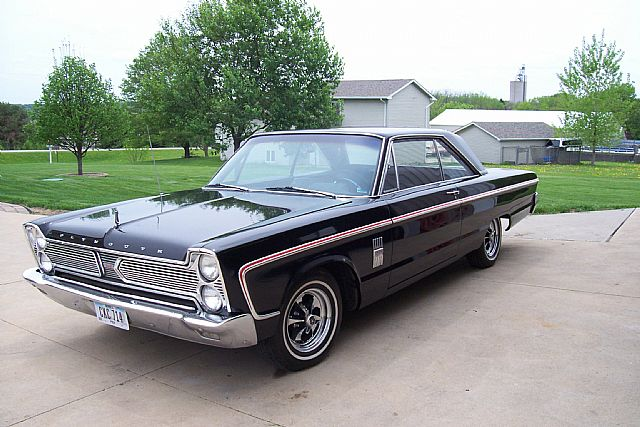 1966 plymouth fury iii for sale runnells iowa. Black Bedroom Furniture Sets. Home Design Ideas