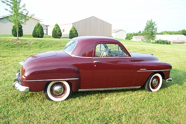 Plymouths for sale browse classic plymouth classified ads for 1951 plymouth 3 window coupe