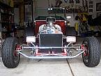 1923 Ford Model T Picture 2
