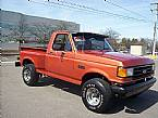 1987 Ford F150 Picture 2