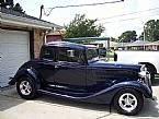 1935 Chevrolet Coupe Picture 2