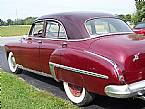 1949 Oldsmobile 88 Picture 2