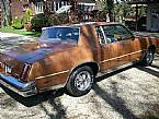 1978 Oldsmobile Cutlass Picture 2