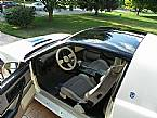 1984 Pontiac Trans Am Picture 2