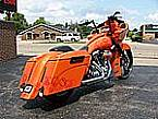 2010 Other HD Road Glide Picture 2