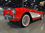 1957 Chevrolet Corvette Picture 2