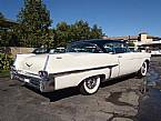 1957 Cadillac Coupe DeVille Picture 2