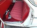 1961 Chevrolet Corvair Picture 2