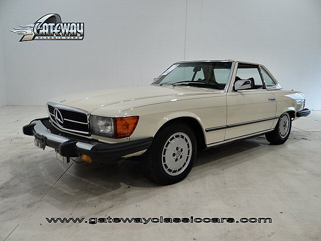 Mercedess for sale browse classic mercedes classified ads for 1976 mercedes benz 450sl for sale