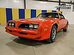 1977 Pontiac Trans Am Picture 2