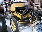 1920 Ford Speedster Picture 2