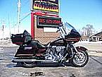 2011 Other Harley Davidson Picture 2