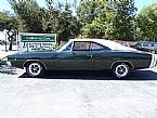 1968 Dodge Charger Picture 2