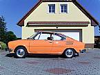 1972 Other Skoda Picture 2
