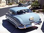 1953 Hudson Wasp Picture 2