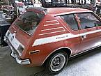 1972 Other Gremlin Picture 2