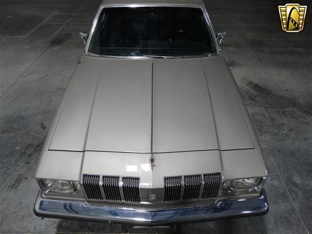 1978 oldsmobile cutlass supreme for sale houston texas for 1978 cutlass salon for sale